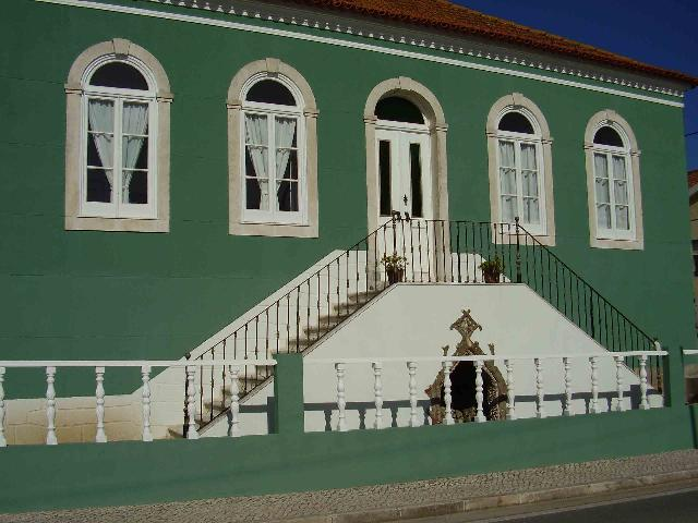 Home_for_sale_in_Obidos_LBA204