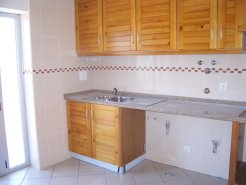 Country House_for_sale_in_Alcobaca_PCO2049