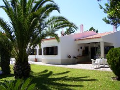 House_te_koop_in_Obidos_LBA2102