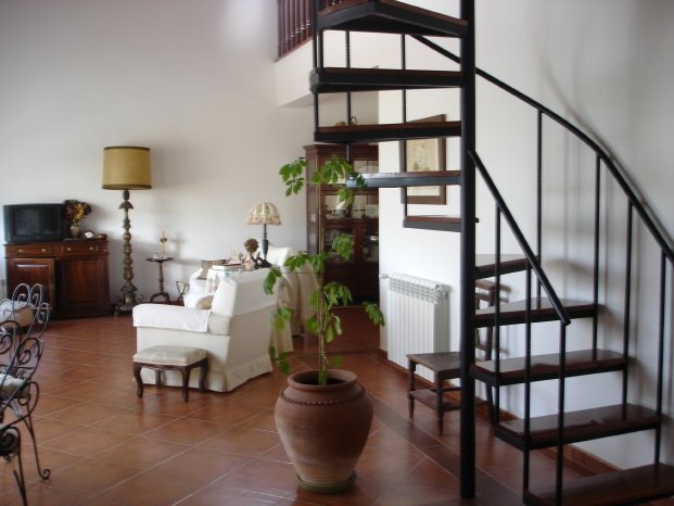 Real Estate_for_sale_in_Bombarral_JHE2190