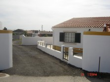 Home_for_sale_in_Nazare_NCR2191