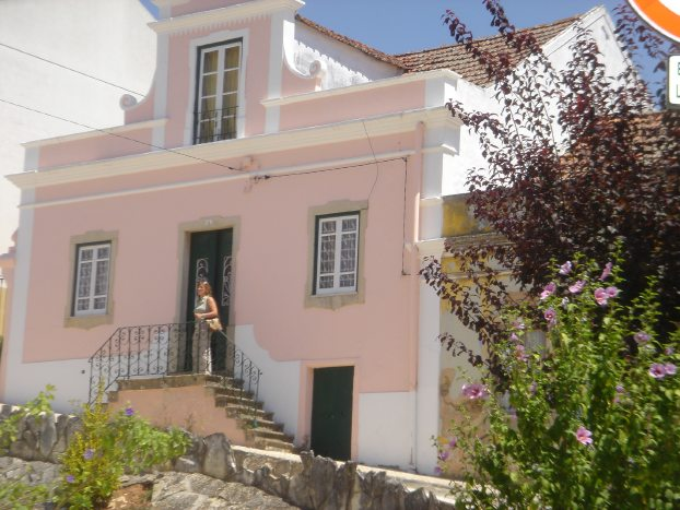Imobiliário - Vendas - Guesthouses & Bed And Breakfasts - Exclusive. rustic country home - ID 6771