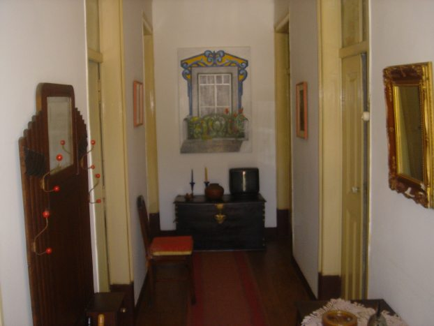 Bed & Breakfast_for_sale_in_Cadaval_JHE2245