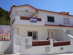 Imobiliário - Vendas - Casas - Beautiful Semi-detached Houses with the views to the sea - ID 5382
