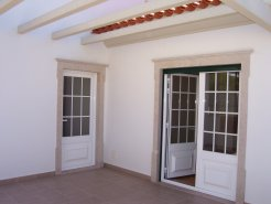 Property_for_sale_in_Alcobaca _PCO2252