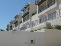 Imobiliário - Vendas - Apartamentos - 1 Bedrooms Apartment in Ocean Ville, Albufeira - ID 6038