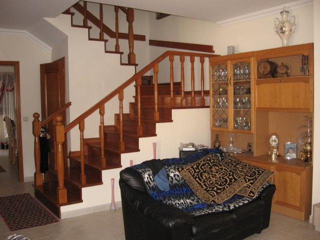 Imobiliário - Vendas - Casas - Portugal Real Estate - Beautig«ful villa in Cascais - ID 5564