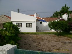Real Estate_for_sale_in_Nazare_LBA2391