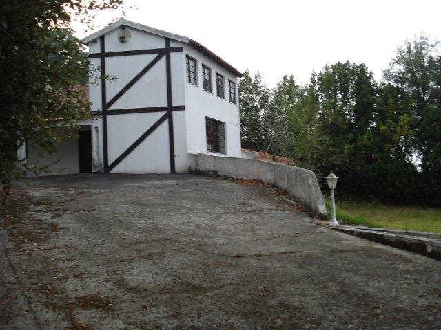 Imobiliário - Vendas - Casas - Rustic style villa with stunning views - ID 5366