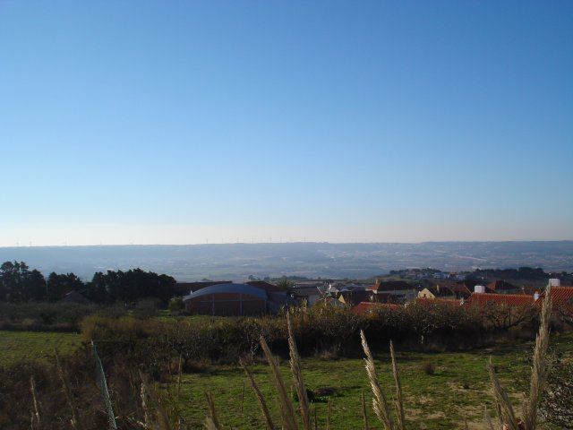 Investment Property_for_sale_in_Obidos_LBA2413
