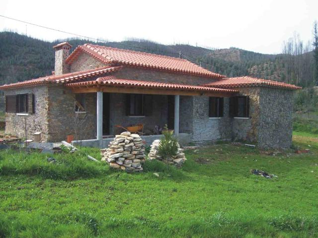 Real Estate_for_sale_in_Tomar_PCO245