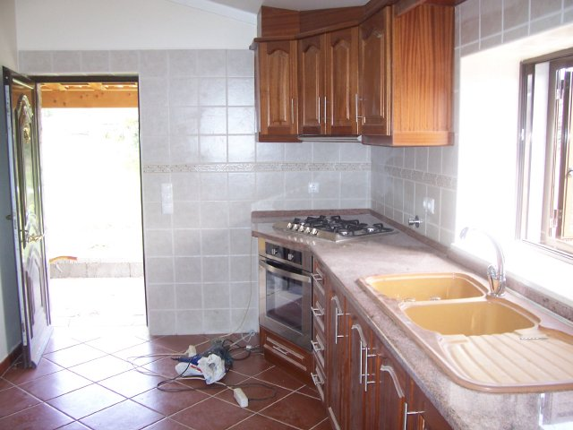 Home_for_sale_in_Tomar_PCO245