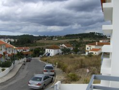 Real Estate_for_sale_in_Alcobaca_LBA2494