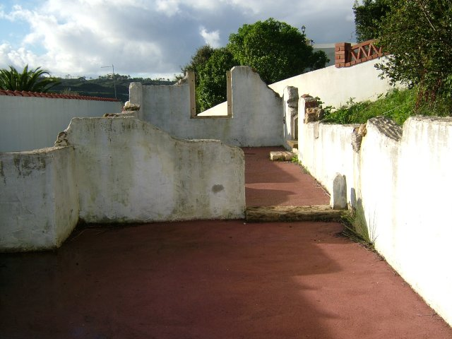 Restoration Project_for_sale_in_Obidos_LBA2520