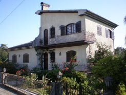 Villa_for_sale_in_Oporto_PCO2521
