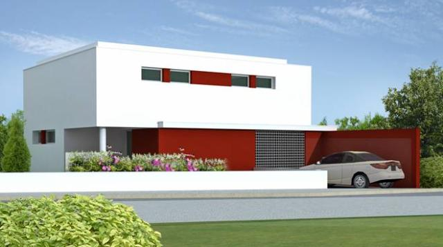 Imobiliário - Vendas - Casas - APARTMENTS FOR SALE IN PORTIMAO - ID 5933