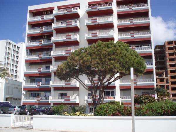 Apartment_for_sale_in_Quateira_LFO264
