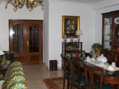 Property_for_sale_in_Nazare_LBA2720