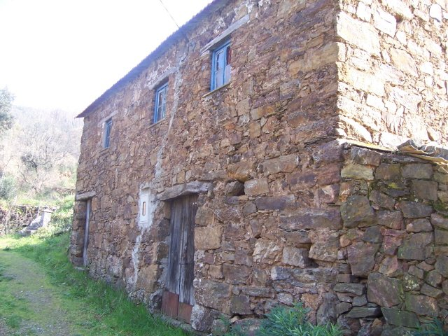 Country House_for_sale_in_Figueiro dos Vinhos_PCO278