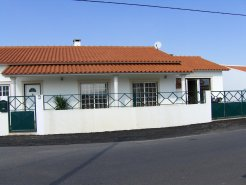 Country House_for_sale_in_Alcobaca_LBA2793