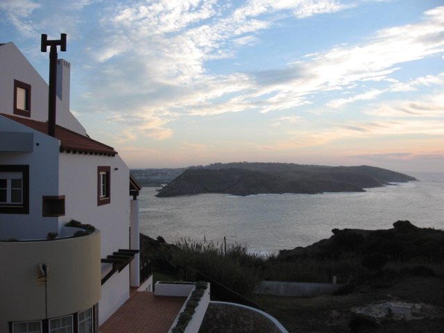 Flat_for_sale_in_Sao Martinho do Porto_NCR2800