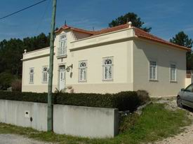 Cadima - Imobiliário - Vendas - Guesthouses & Bed And Breakfasts - Country residence possible Bed & Breakfast 2.913 m2 - ID 6790