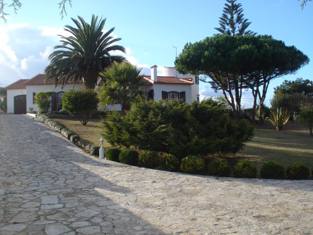 Villa_for_sale_in_Peniche_LBA2848