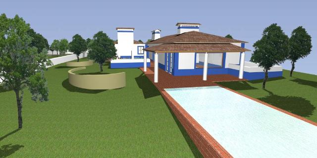 Country House_for_sale_in_Santarem_LBA2850