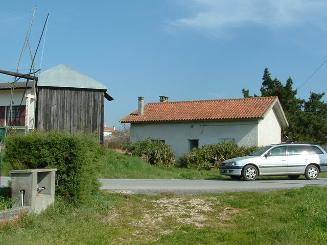 Country House_for_sale_in_Figueira Da Foz_TVE286