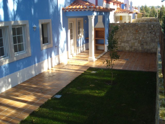 Condominium_for_sale_in_Obidos_LBA2872