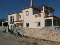 Imobiliário - Vendas -  Moradias - 3 En Suite Bedroom Countryside Villa, Boliqueime - ID 5788