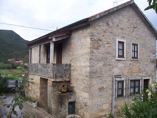 Country House_for_sale_in_Condeixa_PCO288