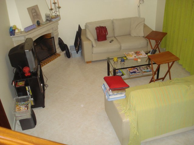 House_for_sale_in_Obidos_LBA2961