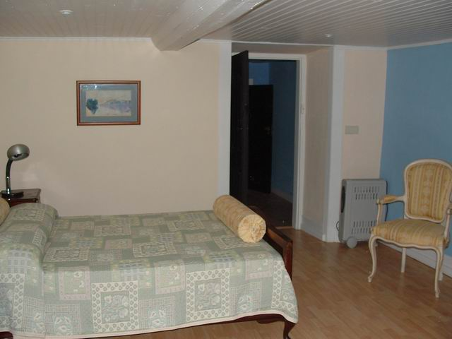 Guesthouse_for_sale_in_Coimbra_TVE297