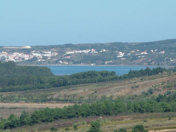 Property_for_sale_in_Obidos_LBA3012