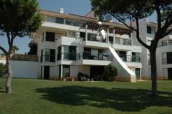 Imobiliário - Vendas - Propriedades no Golfe - 3 bedroom Apartment In Vilasol - ID 6246