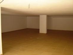 Imobiliário - Vendas - Propriedades no Golfe - PRICE REDUCTION - New Beautiful one level country house - ID 4992