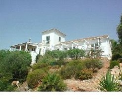 Villa_for_sale_in_Albufeira_MRI3072