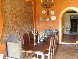 Country House_for_sale_in_Vilamoura_MRI3110