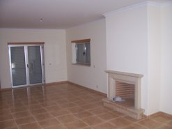 Property_for_sale_in_Nazare_LBA3112