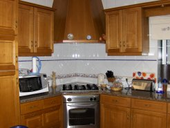House_for_sale_in_Alcobaca_LBA3113