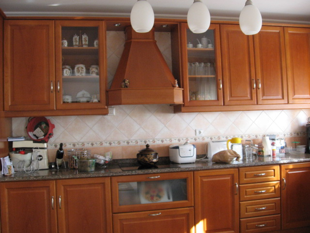 Real Estate_for_sale_in_Caldas da Rainha_CSO3122
