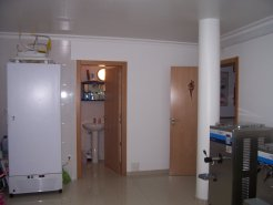 Business_for_sale_in_Nazare_PCO3135