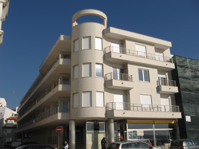 Imobiliário - Vendas - Apartamentos - New Frontline Apartments from 2 to 4 Bedroom with Sea View. - ID 6023
