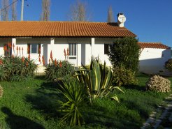 Imobiliário - Vendas - Casas - Detached Country house with great views - ID 5284
