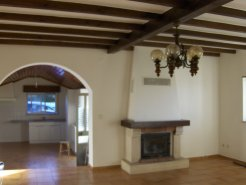 Country House_for_sale_in_Alcobaca_LBA3171
