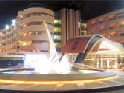 Imobiliário - Vendas - Apartamentos - Luxury Studio Apartment located in Albufeira - ID 6018