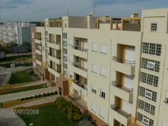 Apartment_for_sale_in_Tavira_MRI3201