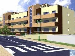 Imobiliário - Vendas - Apartamentos - Fantastic 3 bedroom Apartment - ID 6014