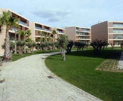 Condominium_for_sale_in_Albufeira_MRI3532